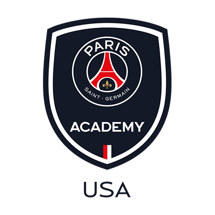Who We Are Paris Saint Germain Academy Usa