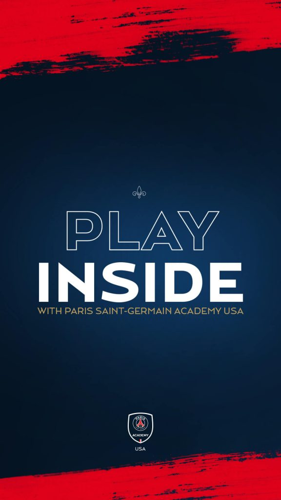 PLAY-INSIDE-background