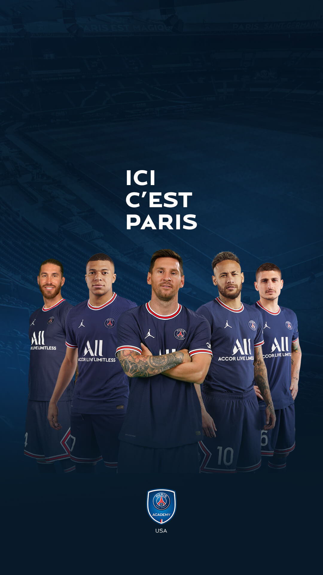 ici-cest-paris-background