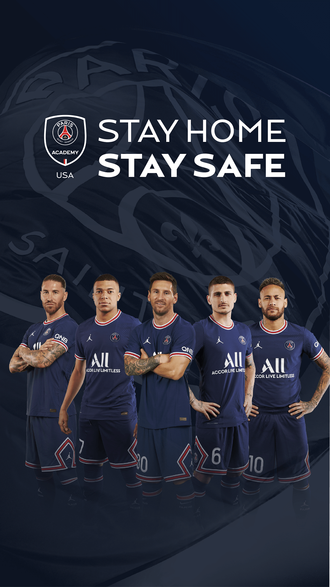 psg-wallpaper-08