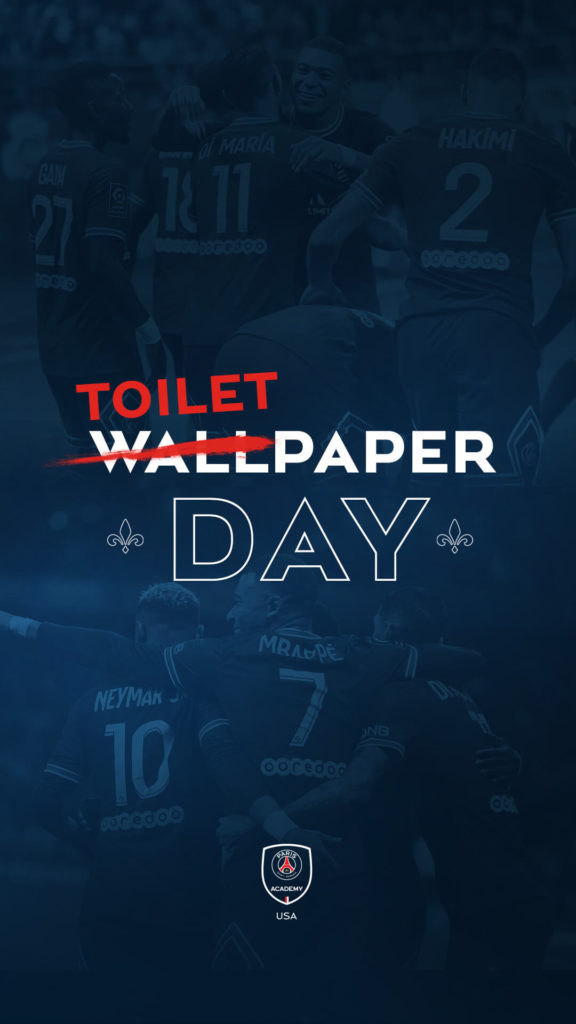 toilet-paper-background-2